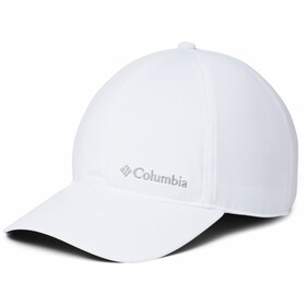 Columbia Coolhead II Ball Czapka, white